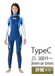 Fig2 ウエットスーツ