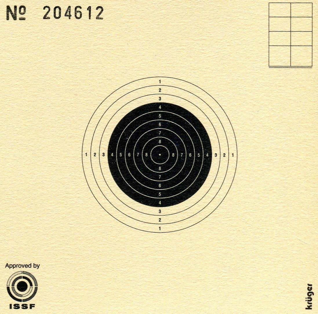 img069 Fig 2 AR標的